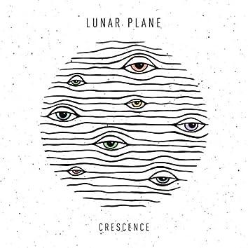 Crescence
