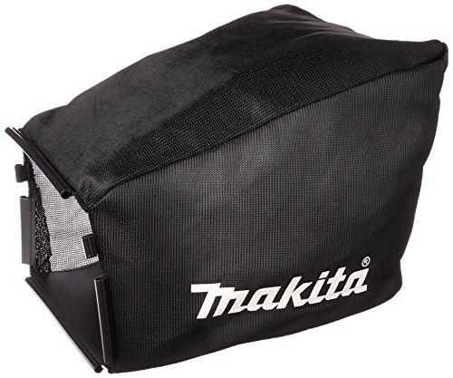 Makita 652025252 Grasfangkorb 40L