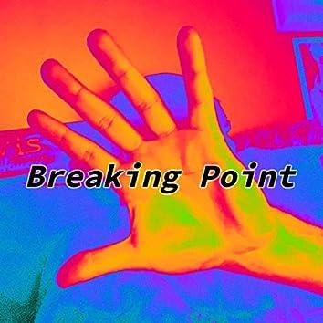 Breaking Point