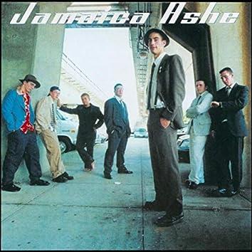 Jamaica Ashe (Definitive Edition)