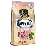 Happy Dog Premium - NaturCroq Welpen