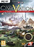 Foto Civilization 5 Game Of The Year Edition (PC DVD) GIOCABILE IN ITALIANO