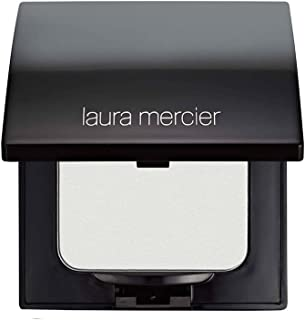 Laura Mercier Invisible Pressed Setting Powder - Universal