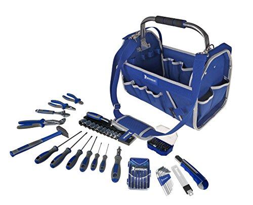 Michelin 602020040 Werkzeugset