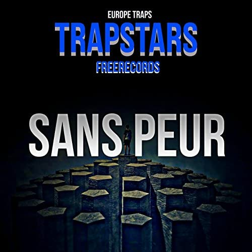 Trapstars