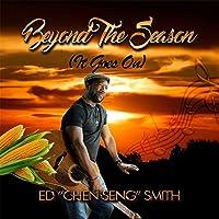 Beyond The Season