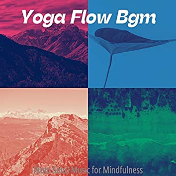 (Koto Solo) Music for Mindfulness