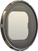 PolarPro - LiteChaser Pro CPフィルター for iPhone 12 シリーズ