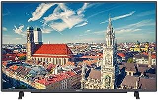 Grundig Munich 43CLE 6845 A Led Tv