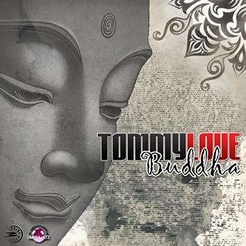 Buddha (The Remixes)