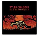 pujiaoshang Tyler Childers (Live On Red Barn Radioland I &
