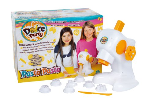 Giochi Preziosi GP470526 Dolce Party Pasta Pasta