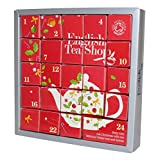 Tee Adventskalender - 3