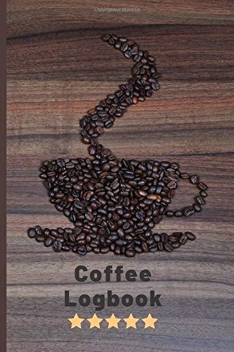 Organizador Nespresso Capsulas  marca