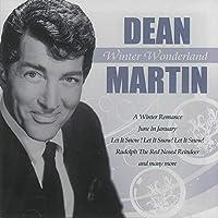 Dean Martin -Winter Wonderland