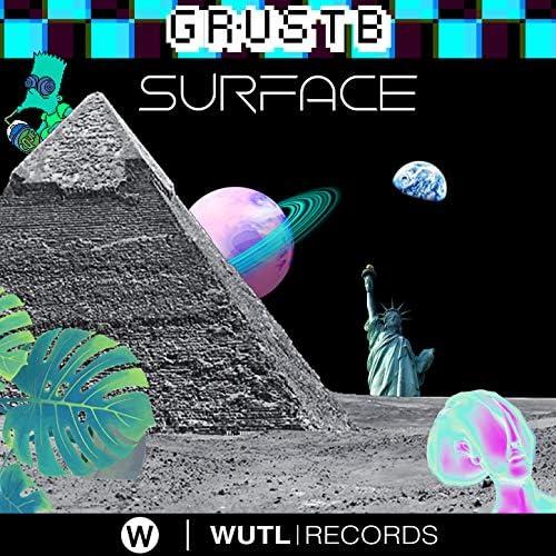Grustb