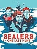 Sealers: One Last Hunt