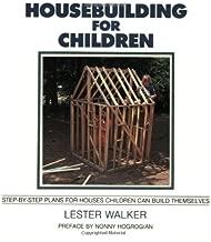 Best housebuilding for children Reviews