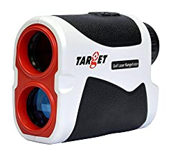 THE BEST GOLF RANGEFINDER WITH BUYING GUIDE 2019-IN DEPTH