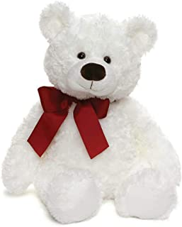 Best plush teddy bears for valentines day Reviews