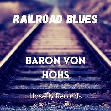 Railroad Blues