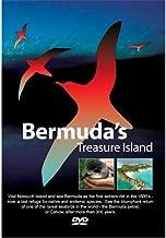 Bermuda's Treasure Island