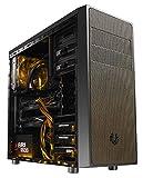 Migliori case PC (ATX) da acquistare   Aprile 2020