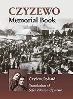 Czyzewo Memorial Book