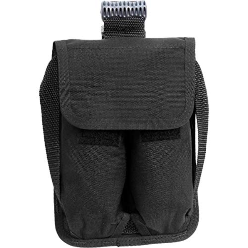 Aqua Lung Replacement Sure-Lock Weight Pouch