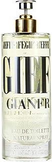 Gianfranco Ferre G.Ferre Gieffeffe Etv100 ml - 100 ml