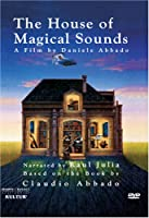 House of Magical Sounds [DVD] [Import]