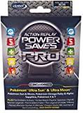 Action Replay 3DS PowerSaves Pro 2020 Box Edition