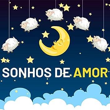 Sonhos de Amor