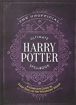 Best harry potter spellbook Reviews