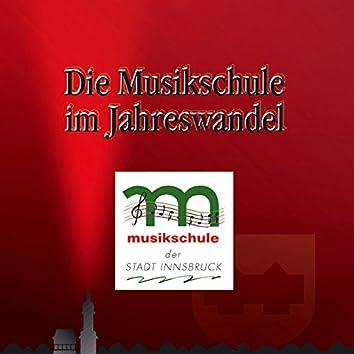 Die Musikschule im Jahreswandel, Vol. 2