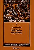 Gesellschaften und Staaten im Epochenwandel, Band 4: Paul Cassirer und sein Kreis. Ein Berliner Wegbereiter der Moderne - Christian Kennert