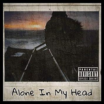AloneInMyHead