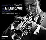 Kind Of Blue: Revisited The Miles Davis Songbook