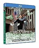 Una Poltrona Per Due [Italia] [Blu-ray]