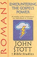Best john r powers author Reviews