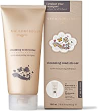 Grow Gorgeous Cleansing Conditioner-6.4 oz