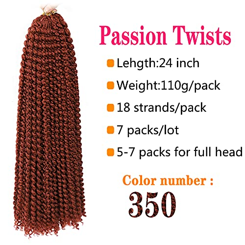 350 braiding hair _image2