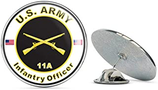 Best army mos 11a Reviews