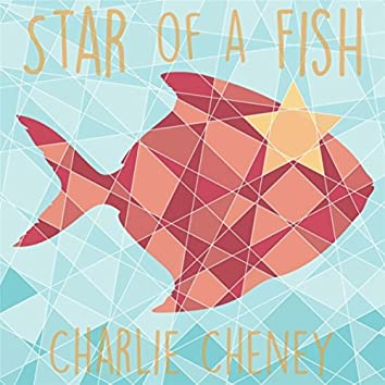 Star of a Fish