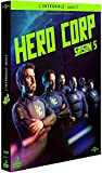 Hero Corp-Saison 5