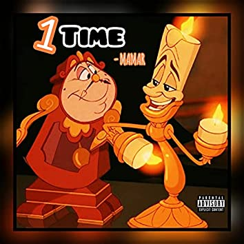 1Time