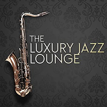 The Luxury Jazz Lounge