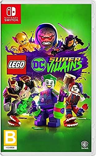 precio de aspiradoras fabricante Warner Bros. Home Video