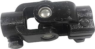 SKP SK425463 Steering Shaft