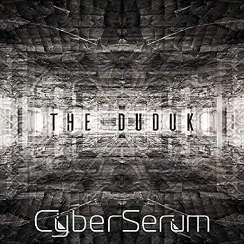 The Duduk